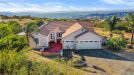 Photo of 38720 Magee Heights Way, Pala, CA 92059 (MLS # SW20155346)