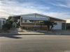 Photo of 26125 Butterfly Palm Drive, Homeland, CA 92548 (MLS # SW20160571)