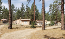 Photo of 59485 State Highway 74, Mountain Center, CA 92561 (MLS # SW20164618)