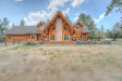 Photo of 59562 Hop Patch Spring Road, Mountain Center, CA 92561 (MLS # SW20172444)