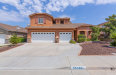 Photo of 35493 Country Park Drive, Wildomar, CA 92595 (MLS # SW20175047)