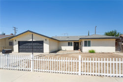 Photo of 547 S Randle Street, Tulare, CA 93275 (MLS # SW20176745)