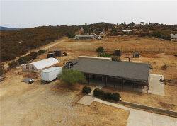 Photo of 54197 Scouts Lane, Anza, CA 92539 (MLS # SW20184148)