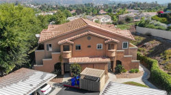 Photo of 229 Woodland Parkway, Unit 167, San Marcos, CA 92069 (MLS # SW20185491)