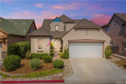 Photo of 437 Poets Square, Fallbrook, CA 92028 (MLS # SW20186399)