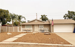 Photo of 21476 Darby Street, Wildomar, CA 92595 (MLS # SW20188951)