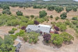Photo of 30566 Chihuahua Valley Road, Warner Springs, CA 92086 (MLS # SW20189798)