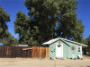 Photo of 29964 Chihuahua Valley Road, Warner Springs, CA 92086 (MLS # SW20197300)