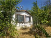 Photo of 60500 Indian Paint Brush Road, Anza, CA 92539 (MLS # SW20197618)