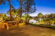 Photo of 22810 Klamath Court, Canyon Lake, CA 92587 (MLS # SW20205588)
