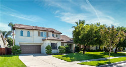 Photo of 1450 Sierra Crest Court, Redlands, CA 92374 (MLS # SW20205850)
