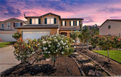 Photo of 44830 Longfellow Avenue, Temecula, CA 92592 (MLS # SW20217848)