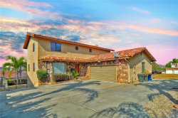 Photo of 30381 Sparkle Drive, Canyon Lake, CA 92587 (MLS # SW20222152)