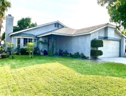 Photo of 10482 Latour Lane, Jurupa Valley, CA 91752 (MLS # SW20223238)