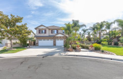 Photo of 33009 Esser Court, Temecula, CA 92592 (MLS # SW20224857)
