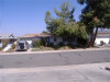Photo of 1540 W Wesley Place, Hemet, CA 92543 (MLS # SW20225377)