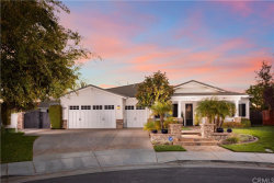 Photo of 33140 Pampa Court, Temecula, CA 92592 (MLS # SW20246938)
