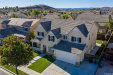Photo of 36373 Flower Basket Road, Winchester, CA 92596 (MLS # SW20249081)