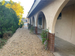 Photo of 23914 Outrigger Drive, Canyon Lake, CA 92587 (MLS # SW20251871)