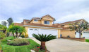 Photo of 749 Avenida Amigo, San Marcos, CA 92069 (MLS # SW20254580)