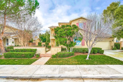 Photo of 35117 Lost Trail Court, Winchester, CA 92596 (MLS # SW21004821)