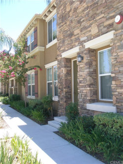Photo of 30505 Canyon Hills Road, Unit 1506, Lake Elsinore, CA 92532 (MLS # SW21004872)