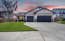 Photo of 31169 Euclid Loop, Winchester, CA 92596 (MLS # SW21004902)