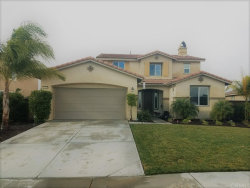 Photo of 35573 Hawkeye Street, Murrieta, CA 92563 (MLS # TR18007277)