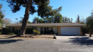 Photo of 3328 Riverview Drive, Riverside, CA 92509 (MLS # TR18014826)