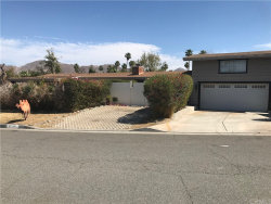 Photo of 47833 Sun Corral, Palm Desert, CA 92260 (MLS # TR18167041)