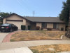 Photo of 2552 S Calaveras Place, Ontario, CA 91761 (MLS # TR18190092)