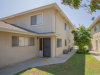 Photo of 18236 Camino Bello, Unit 3, Rowland Heights, CA 91748 (MLS # TR18217193)