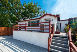 Photo of 4462 Kewanee Street, El Sereno, CA 90032 (MLS # TR18236639)
