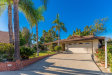 Photo of 2203 Maystone Place, Rowland Heights, CA 91748 (MLS # TR18244809)
