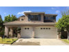 Photo of 2841 Westbourne Place, Rowland Heights, CA 91748 (MLS # TR18249941)