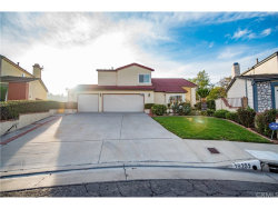 Photo of 19202 Allwood Court, Rowland Heights, CA 91748 (MLS # TR18261051)