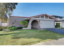 Photo of 20021 Wadley Avenue, Carson, CA 90746 (MLS # TR18263578)