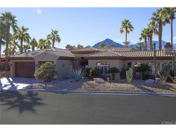 Photo of 78965 Dry Creek Road, La Quinta, CA 92253 (MLS # TR18280287)