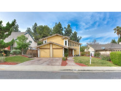 Photo of 17 Knollview Drive, Phillips Ranch, CA 91766 (MLS # TR18295436)