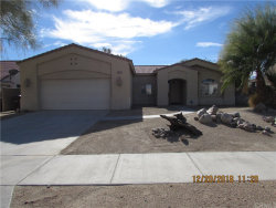 Photo of 68315 Santiago Road, Cathedral City, CA 92234 (MLS # TR19001171)