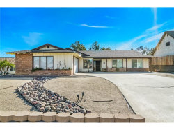 Photo of 4663 Trail Street, Norco, CA 92860 (MLS # TR19014793)