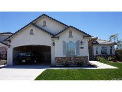 Photo of 204 Siratt Drive, Santa Maria, CA 93454 (MLS # TR19023300)
