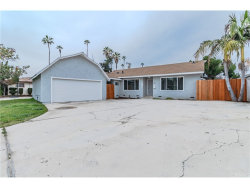 Photo of 1411 E Thelborn Street, West Covina, CA 91791 (MLS # TR19024688)