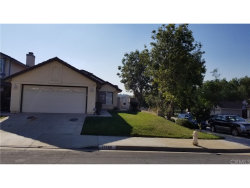 Photo of 13560 Softwind Drive, Chino Hills, CA 91709 (MLS # TR19025087)