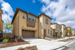 Photo of 88 Big Bend Way, Lake Forest, CA 92630 (MLS # TR19035136)