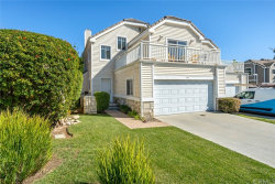 Photo of 452 Orange Grove Place, Pasadena, CA 91103 (MLS # TR19035433)