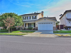 Photo of 1727 Partridge Avenue, Upland, CA 91784 (MLS # TR19045146)