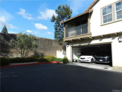 Photo of 8090 Cornwall Court, Unit 33, Rancho Cucamonga, CA 91739 (MLS # TR19054520)
