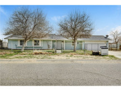 Photo of 40986 172nd Street E, Lancaster, CA 93535 (MLS # TR19055594)