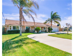Photo of 28175 Reservoir Avenue, Nuevo/Lakeview, CA 92567 (MLS # TR19056131)